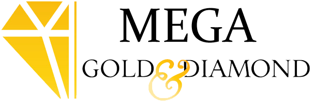 Mega Gold & Diamonds